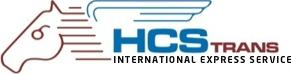 HCS Trans – Internacional Express Service